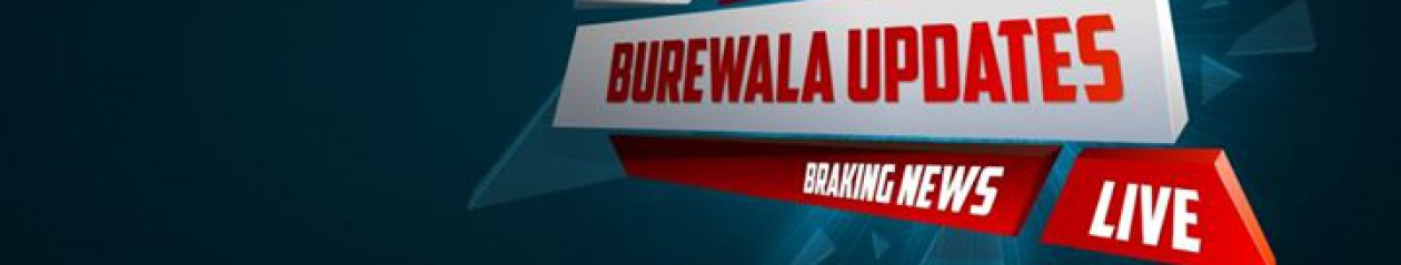 Burewala Updates News